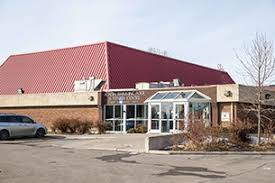 the city of calgary indoor pools fitness and leisure centres