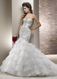 bling wedding dresses bling bling wedding dresses criolla brithday wedding be