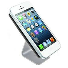 support bureau iphone the iphone 5s 5 platinum pack black