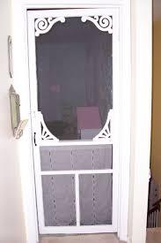 26 Inch Prehung Interior Door by 188 Best Nice Interior Doors Images On Pinterest Interior Doors
