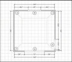bathroom design templates house floor plan with design on floor plan templates for bathrooms