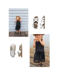 salt water sandals canada saltwater u0026 co