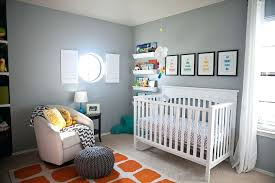 yellow and grey nursery ideas sustainablepals org