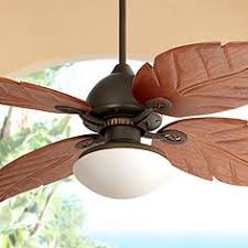 Ceiling Fan Sale by Ceiling Fans On Sale Best Prices U0026 Selection Lamps Plus