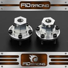 buy fid dragon hammer v2 and get free shipping on aliexpress com