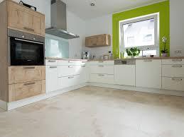 faience cuisine beige cuisine carrelage mur avec beige couleur newsindo co