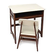 White Kids Desk And Chair Set by Desks U0026 Activity Tables Buybuy Baby
