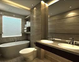 Public Bathroom Designs Zampco - Bathroom toilet designs