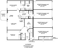 plantation house floor plans plantation homes floor plans nabelea com