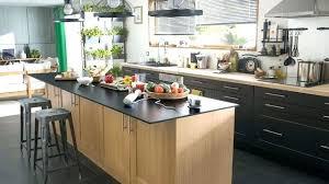 cuisine avec ilot central prix cuisine ilot central prix superb cuisine 6 cuisine sign central