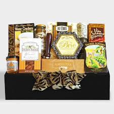 gourmet gift baskets coupon classic salami and cheese gourmet gift basket world market