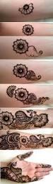 440 best henna tattoos images on pinterest drawings mandalas