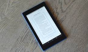 amazon fire 7 inch black friday 2017 amazon fire 7 tablet review still a lot of tablet for just 50