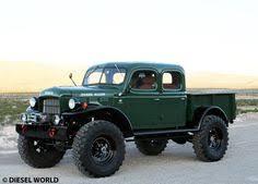 1959 dodge truck parts 1959 dodge power wagon jpm entertainment dodge