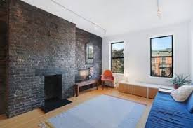 East Village Bed And Coffee East Village Real Estate U0026 Apartments For Sale Streeteasy