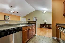 Holston Ridge Apartments Knoxville Tn by 1014 Jadestone Way Knoxville Tn 37923 Mls 999363 Redfin