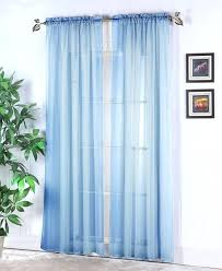 Baby Blue Curtains Light Blue Curtains Spa Blue Curtains Blue Curtains Light