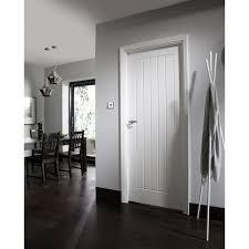 Jeld Wen Room Divider Fire Rated Entrance Doors Jeld Wen Internal White Moulded Newark