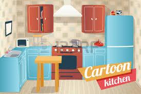 63 626 retro kitchen cliparts stock vector and royalty free retro