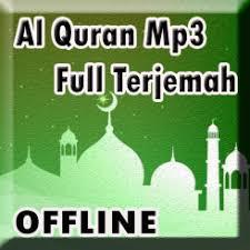 download mp3 al quran dan terjemahannya download al quran mp3 full 30 juz dan terjemahan 1 0 apk com