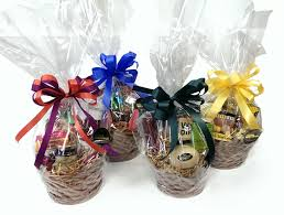 small gift baskets pacific northwest shop