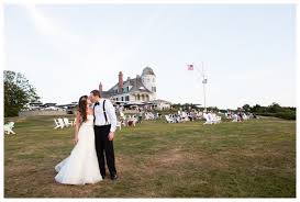 castle hill inn wedding castle hill inn wedding boston wedding photographer