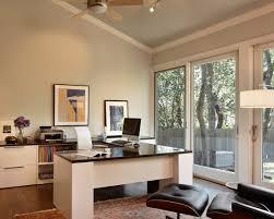d orer un bureau professionnel bureau professionnel design 280 photo deco maison idées