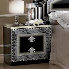 High End Bedroom Furniture Manufacturers High End Bedroom Furniture Brands Mattress Gallery By All Star