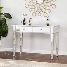 Sofa Console Table Mirrored Sofa Console Tables Tables Ls Plus