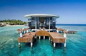best for honeymoon best honeymoon destinations in the world tech preview tech