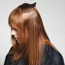 balmain hair extensions balmain hair the best hair extensions in the world geiko