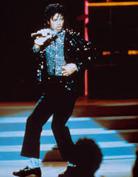 motown 25 anniversary 5 things michael jackson fans should about motown 25