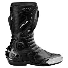 s boots sale buy spidi xpd xp3 s boots