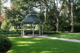 wedding venues tallahassee best wedding venues in tallahassee dorothy oven park wedding