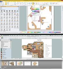 floor plans software uncategorized design floor plan software impressive for trendy