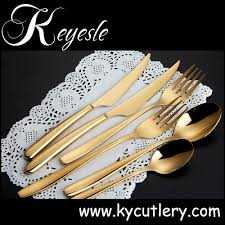 cutlery set cutlery set suppliers and manufacturers at alibaba com