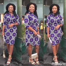 new ankara styles wonderful new ankara gown styles pictures inspiration wedding and