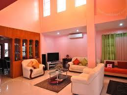 home interior design catalog home interiors design catalog www shahrour info