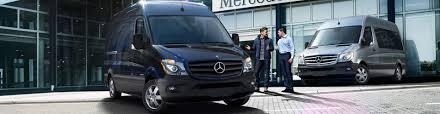 mercedes commercial van mercedes benz sprinter cargo van mercedes benz of massapequa