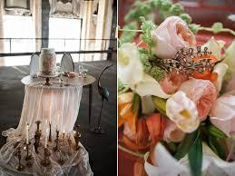 100 art deco wedding decorations intimate humanist wedding