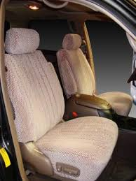 car seat covers toyota camry toyota prius v wagon all sub models seat covers