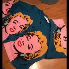 67 michael simon sweaters michael simon icon marilyn
