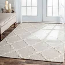Best Wool Area Rugs Blue And Gray Large Area Rugs You Ll Large Area Rugs