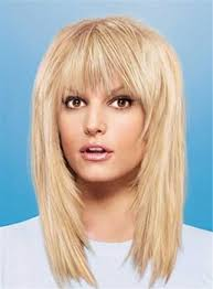 hair stryles for wopmen woht large heads wigs for women with large heads wigsbuy com