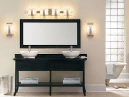 interior design websites bathroom lighting pictures