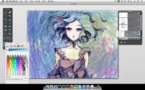 my paintbrush 1 5 0 mac torrent download