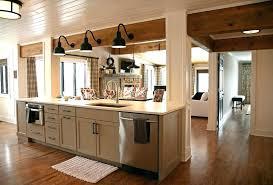 cuisine godin cuisine acquipace cuisine acquipace cuisine en bois