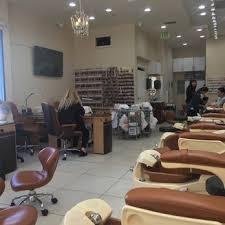 v nails 351 photos u0026 234 reviews nail salons 1200 n pacific