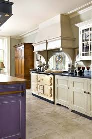 715 best ranges u0026 hoods images on pinterest kitchen ideas dream