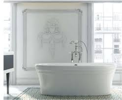 latest in bathroom design bathrooms design trending bathroom designs home what s get the